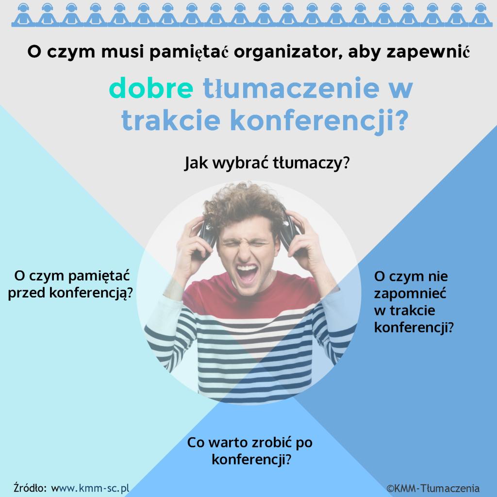 Jak zapewnić dobre tłumaczenie